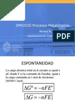 IMM2053 2014 L6 Diagramas Eh-pH Edited (1)