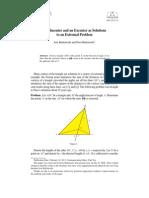 FG201102.pdf
