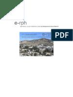 e-rph1.pdf