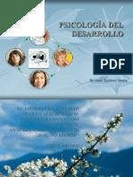 Psicología Del Desarrollo Inicio Juan s.