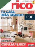 Brico 159 - Librosde10.Com