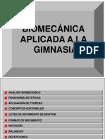 Biomecanica Aplicada a La Gimnasia.pdf 11 (1)