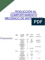 15_Propiedades_mecanicas