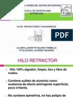 hilosretractores-111016142143-phpapp02