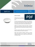 EAP350 rev1