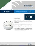 EAP150