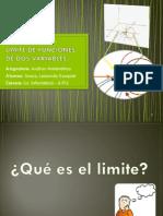 5.Suazo Leonardo Ezequiel - Coloquio Analisis Matematico