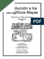 Kettunen Harri - Introduccion A Los Jeroglificos Mayas.pdf