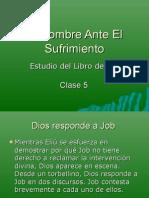 Job 5