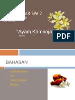 I0211058-WIWID L Ramdani TKA II-frame SPA IIrevisi Ujian