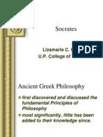 Socrates Copy