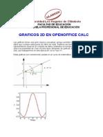 GraficosEn2D