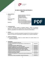 A142WEC2_CircuitosElectricos2