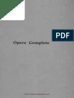 Alexandru Odobescu Opere Complete. Volumul 4