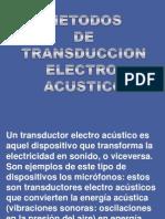 CLASE 1 METODOS DE TRANSDUCCION.pptx