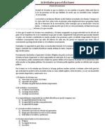 Actividades de enlace 2014.pdf
