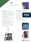 A200plus(Spanish).pdf