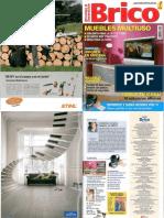 Revista Brico No.166 - Librosde10.Com