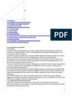 Corso Autocad Lez 1-14