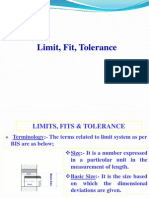 limitfittolerance-130704074006-phpapp01