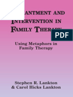 Enchaument and Intervention in Family... Lankton