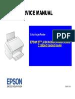 epson_stylus_cx4300_cx4400_cx5500_cx5600_dx4400_dx4450.pdf