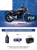 manuales_ft200
