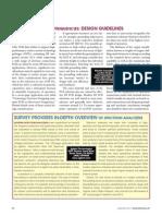 PCBs at microwaves.pdf