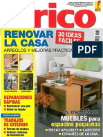 Revista Brico No.175 - Librosde10.Com