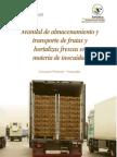 1051 Manual de Almacenamiento y Transporte