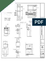 INSTALACIONES SANITARIAS-DETALLES.pdf