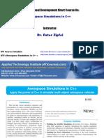 Aerospace_Simulations_In_C++