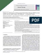 1-s2.0-S1356689X11000397-main.pdf