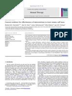 1-s2.0-S1356689X1000189X-main.pdf