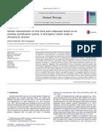 1-s2.0-S1356689X13001252-main.pdf