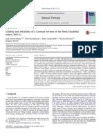 1-s2.0-S1356689X13001227-main.pdf