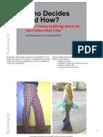 05b Evaluating Art(1)