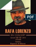 Concert.pdf a&b.pdf