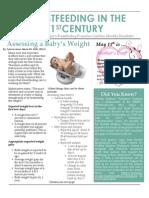 sfbfpc newsletter 2 may15 v3