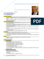 Curriculum Vitae Juan Carlos (1)