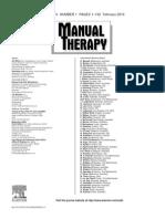 1-s2.0-S1356689X09001969-main.pdf