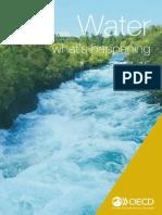 Work on Water Brochure 2014 Web