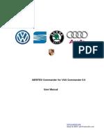 3530044-ABRITES-Commander-for-VAG-Manual.pdf