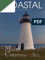Coastal Life Volume 6 Issue 1