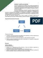 UNIDAD DE CONTROL INTERNO.docx