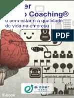 1.1.2 E Book Qualidade de Vida Na Empresa