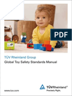 Global Toy Safety Standards Manual (TUV).pdf