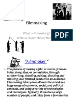 2014 Filmmaking Step by Step