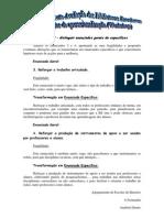 Microsoft Word - Enunciados Gerais-especificos