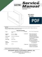 Vk20 Service Manual